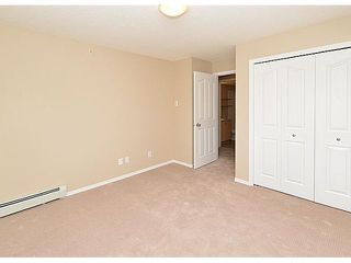 Photo 9: 1346 2395 EVERSYDE Avenue SW in CALGARY: Evergreen Condo for sale (Calgary)  : MLS®# C3614500