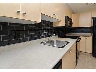 Photo 2: 1346 2395 EVERSYDE Avenue SW in CALGARY: Evergreen Condo for sale (Calgary)  : MLS®# C3614500