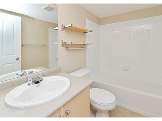 Photo 12: 1346 2395 EVERSYDE Avenue SW in CALGARY: Evergreen Condo for sale (Calgary)  : MLS®# C3614500