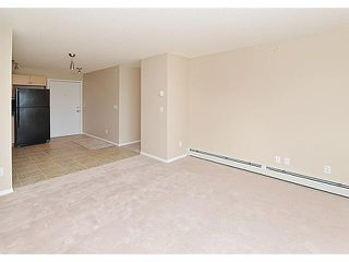Photo 13: 1346 2395 EVERSYDE Avenue SW in CALGARY: Evergreen Condo for sale (Calgary)  : MLS®# C3614500
