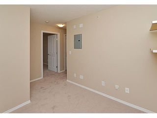 Photo 11: 1346 2395 EVERSYDE Avenue SW in CALGARY: Evergreen Condo for sale (Calgary)  : MLS®# C3614500