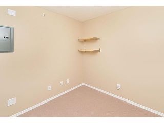 Photo 10: 1346 2395 EVERSYDE Avenue SW in CALGARY: Evergreen Condo for sale (Calgary)  : MLS®# C3614500