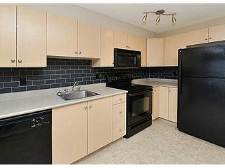 Photo 3: 1346 2395 EVERSYDE Avenue SW in CALGARY: Evergreen Condo for sale (Calgary)  : MLS®# C3614500