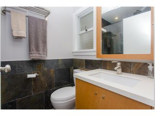 """Photo 12: 8920 CAIRNMORE Place in Richmond: Seafair House for sale in """"SEAFAIR"""" : MLS®# V1089969"""