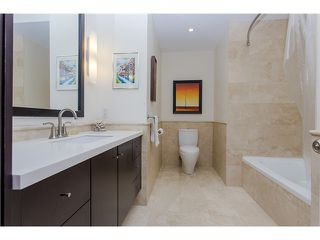 """Photo 15: 8920 CAIRNMORE Place in Richmond: Seafair House for sale in """"SEAFAIR"""" : MLS®# V1089969"""