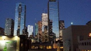 Photo 8: 09 295 W Adelaide Street in Toronto: Waterfront Communities C1 Condo for lease (Toronto C01)  : MLS®# C3081495
