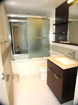 Photo 4: 09 295 W Adelaide Street in Toronto: Waterfront Communities C1 Condo for lease (Toronto C01)  : MLS®# C3081495