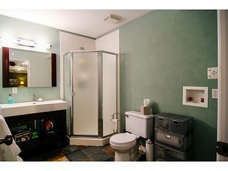 """Photo 17: 8160 DOROTHEA Court in Mission: Mission BC House for sale in """"CHERRY RIDGE ESTATES"""" : MLS®# F1431815"""