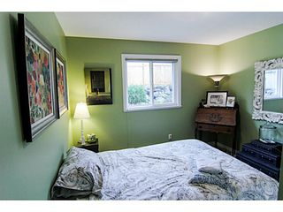 "Photo 11: 8160 DOROTHEA Court in Mission: Mission BC House for sale in ""CHERRY RIDGE ESTATES"" : MLS®# F1431815"