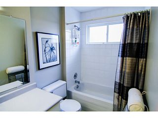 "Photo 12: 8160 DOROTHEA Court in Mission: Mission BC House for sale in ""CHERRY RIDGE ESTATES"" : MLS®# F1431815"