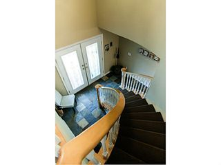 "Photo 13: 8160 DOROTHEA Court in Mission: Mission BC House for sale in ""CHERRY RIDGE ESTATES"" : MLS®# F1431815"