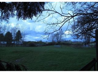 Photo 11: 25321 FRASER Highway in Langley: Salmon River House for sale : MLS®# F1431677