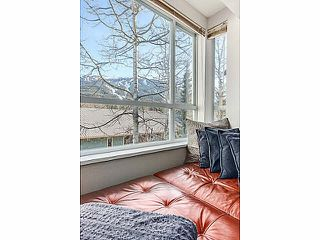 "Photo 5: 337 4314 MAIN Street in Whistler: Whistler Village Condo for sale in ""WHISTLER TOWN PLAZA - EAGLE LODGE"" : MLS®# V1106108"