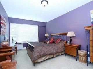 "Photo 7: 204 15070 PROSPECT Avenue: White Rock Condo for sale in ""LOS ARCOS"" (South Surrey White Rock)  : MLS®# F1434056"