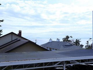 "Photo 10: 204 15070 PROSPECT Avenue: White Rock Condo for sale in ""LOS ARCOS"" (South Surrey White Rock)  : MLS®# F1434056"