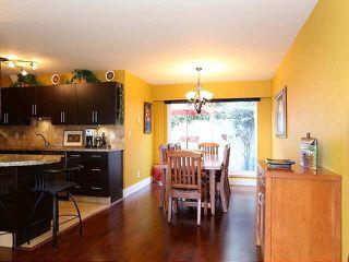 "Photo 5: 204 15070 PROSPECT Avenue: White Rock Condo for sale in ""LOS ARCOS"" (South Surrey White Rock)  : MLS®# F1434056"