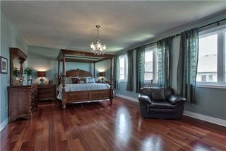 Photo 2: 3149 Saddleworth Crest in Oakville: Palermo West House (2-Storey) for sale : MLS®# W3169859