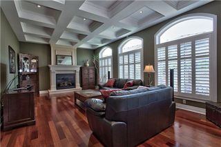 Photo 16: 3149 Saddleworth Crest in Oakville: Palermo West House (2-Storey) for sale : MLS®# W3169859