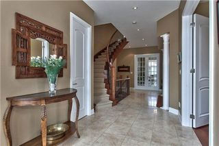 Photo 14: 3149 Saddleworth Crest in Oakville: Palermo West House (2-Storey) for sale : MLS®# W3169859