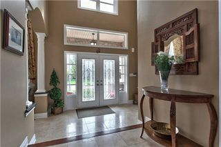 Photo 12: 3149 Saddleworth Crest in Oakville: Palermo West House (2-Storey) for sale : MLS®# W3169859