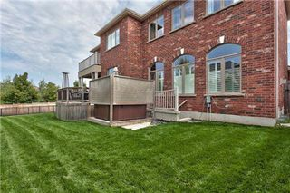 Photo 13: 3149 Saddleworth Crest in Oakville: Palermo West House (2-Storey) for sale : MLS®# W3169859
