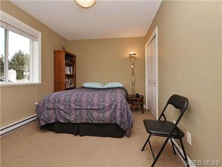 Photo 13: 113 643 Granderson Rd in VICTORIA: La Fairway Row/Townhouse for sale (Langford)  : MLS®# 698748