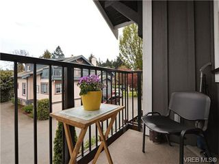 Photo 20: 113 643 Granderson Rd in VICTORIA: La Fairway Row/Townhouse for sale (Langford)  : MLS®# 698748