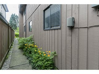 Photo 11: 356 E 21ST Street in North Vancouver: Central Lonsdale House for sale : MLS®# V1121544