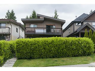 Photo 13: 356 E 21ST Street in North Vancouver: Central Lonsdale House for sale : MLS®# V1121544
