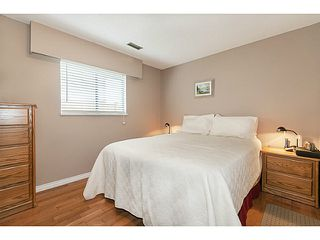Photo 4: 356 E 21ST Street in North Vancouver: Central Lonsdale House for sale : MLS®# V1121544