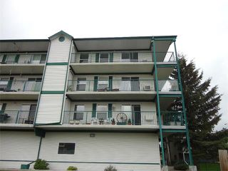 Photo 2: 304 101 3 Street NW: Sundre Condo for sale : MLS®# C4015441