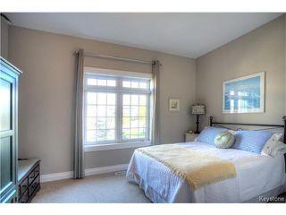 Photo 9: 79 Kentland Road in WINNIPEG: Fort Garry / Whyte Ridge / St Norbert Residential for sale (South Winnipeg)  : MLS®# 1516223