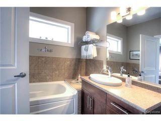 Photo 10: 79 Kentland Road in WINNIPEG: Fort Garry / Whyte Ridge / St Norbert Residential for sale (South Winnipeg)  : MLS®# 1516223