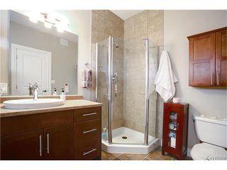 Photo 11: 79 Kentland Road in WINNIPEG: Fort Garry / Whyte Ridge / St Norbert Residential for sale (South Winnipeg)  : MLS®# 1516223