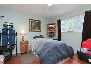 "Photo 11: 5096 208TH Street in Langley: Langley City House for sale in ""NEWLANDS/LANGLEY CITY"" : MLS®# F1444664"
