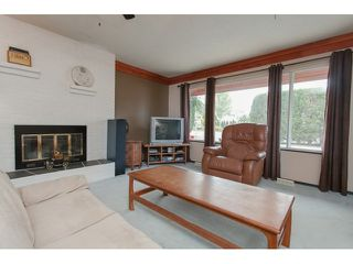 "Photo 9: 5096 208TH Street in Langley: Langley City House for sale in ""NEWLANDS/LANGLEY CITY"" : MLS®# F1444664"