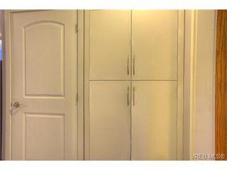 Photo 13: 8 949 Cloverdale Avenue in VICTORIA: SE Quadra Condo Apartment for sale (Saanich East)  : MLS®# 353688