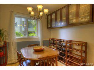 Photo 9: 8 949 Cloverdale Avenue in VICTORIA: SE Quadra Condo Apartment for sale (Saanich East)  : MLS®# 353688