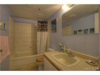 Photo 10: 8 949 Cloverdale Avenue in VICTORIA: SE Quadra Condo Apartment for sale (Saanich East)  : MLS®# 353688