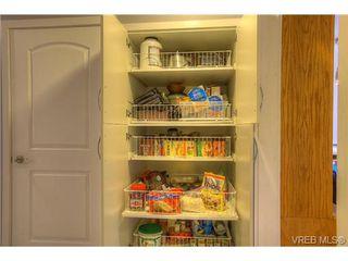 Photo 12: 8 949 Cloverdale Avenue in VICTORIA: SE Quadra Condo Apartment for sale (Saanich East)  : MLS®# 353688