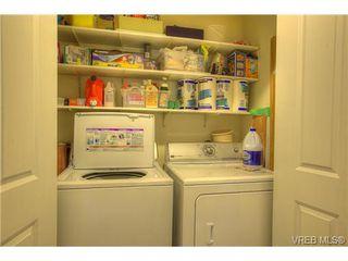 Photo 14: 8 949 Cloverdale Avenue in VICTORIA: SE Quadra Condo Apartment for sale (Saanich East)  : MLS®# 353688