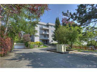 Photo 20: 8 949 Cloverdale Avenue in VICTORIA: SE Quadra Condo Apartment for sale (Saanich East)  : MLS®# 353688