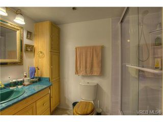 Photo 8: 8 949 Cloverdale Avenue in VICTORIA: SE Quadra Condo Apartment for sale (Saanich East)  : MLS®# 353688