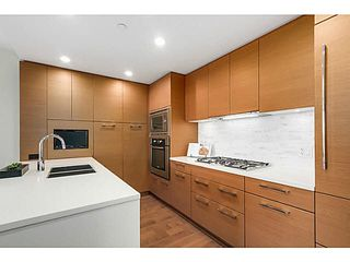 "Photo 8: 905 5868 AGRONOMY Road in Vancouver: University VW Condo for sale in ""SITKA"" (Vancouver West)  : MLS®# V1133257"