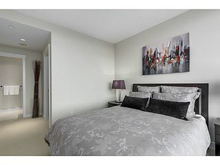 "Photo 12: 905 5868 AGRONOMY Road in Vancouver: University VW Condo for sale in ""SITKA"" (Vancouver West)  : MLS®# V1133257"