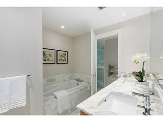 "Photo 14: 905 5868 AGRONOMY Road in Vancouver: University VW Condo for sale in ""SITKA"" (Vancouver West)  : MLS®# V1133257"