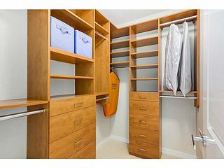 "Photo 13: 905 5868 AGRONOMY Road in Vancouver: University VW Condo for sale in ""SITKA"" (Vancouver West)  : MLS®# V1133257"