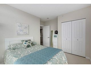 "Photo 16: 905 5868 AGRONOMY Road in Vancouver: University VW Condo for sale in ""SITKA"" (Vancouver West)  : MLS®# V1133257"