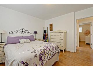 Photo 15: 6304 LACOMBE Way SW in Calgary: Lakeview House for sale : MLS®# C4020490
