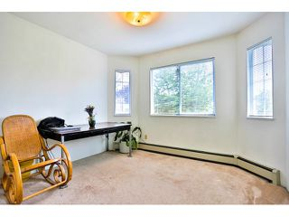 Photo 13: 3167 E 3RD Avenue in Vancouver: Renfrew VE House for sale (Vancouver East)  : MLS®# V1134930